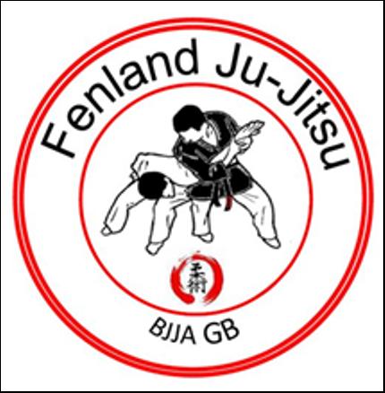 Fenland-ju-jitsu